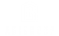 AGI GROUP